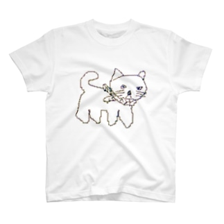 Torazou T-shirts