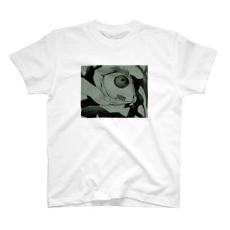 cm T-shirts