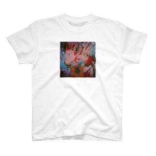 vn T-shirts
