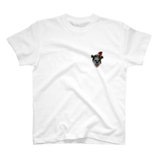 metata5Tshirt T-shirts
