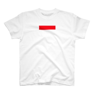 taikou T-shirts