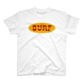 JOKERS FACTORYのSURF T-shirts