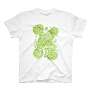 Tameleon T-shirts