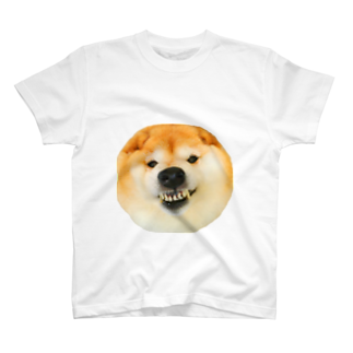 peko familyの激おこぺーたん T-shirts