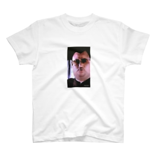 水先先輩 T-shirts
