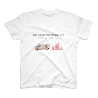 WITH PIGS! T-shirts