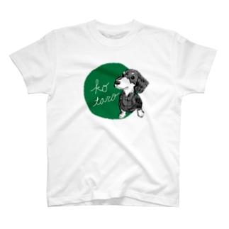 kotaroくん T-shirts