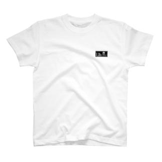 【Elliotto】-エリオット- T-shirts