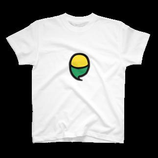 Kiminiオンライン英会話 オフィシャルストアのKimini Quote T-shirts