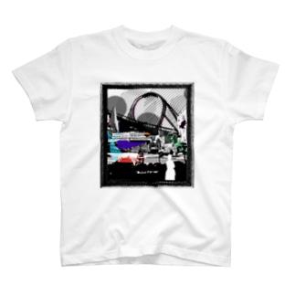 believeitornot  T-shirts