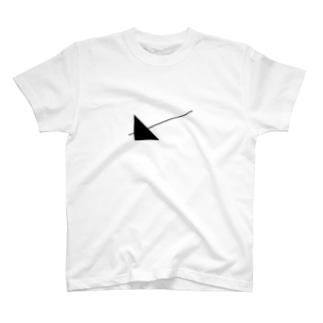 hm logo  T-shirts