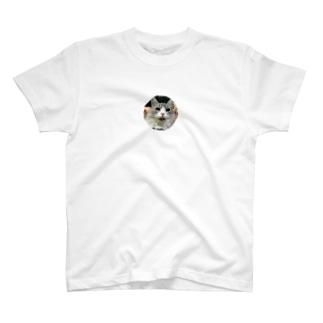 えっ T-shirts