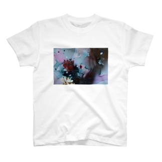 Hello The Void#1 T-shirts