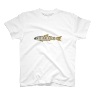 amago1 Tシャツ