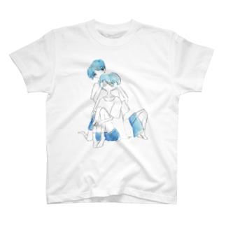 誰やねん T-shirts