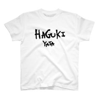 坂田 T-shirts