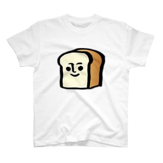 パンタロー T-shirts