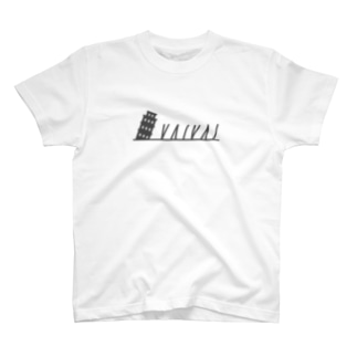 VAI VAI T-shirts