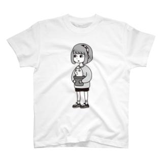 osampo T-shirts