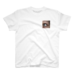 パ T-shirts