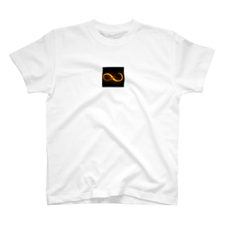 無限 T-shirts