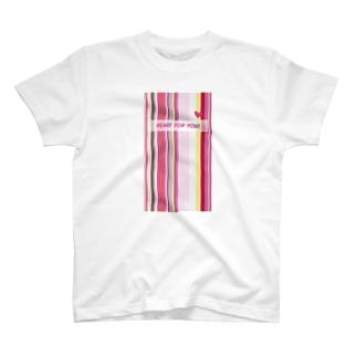 フレフレみんな! T-shirts
