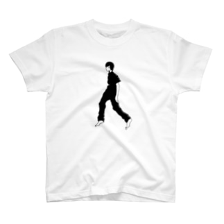 BOYTシャツ Tシャツ