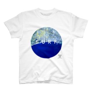 神奈川県 平塚市 Tシャツ T-shirts