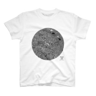 東京都 杉並区 Tシャツ T-shirts