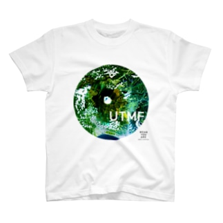 WEAR YOU AREの山梨県 南都留郡 Tシャツ T-shirts