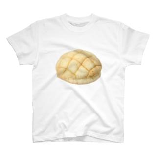 メロンパン T-shirts