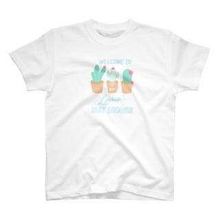 baby shower T-shirts