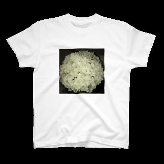 xinの6月 T-shirts