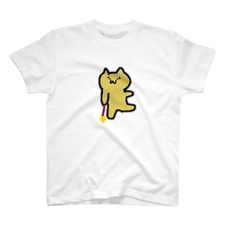 まほーつかい T-shirts