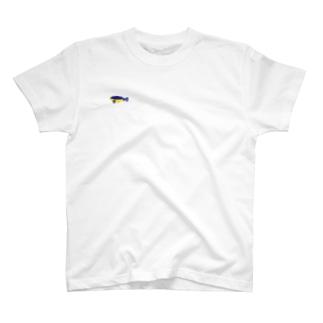 フグT T-shirts