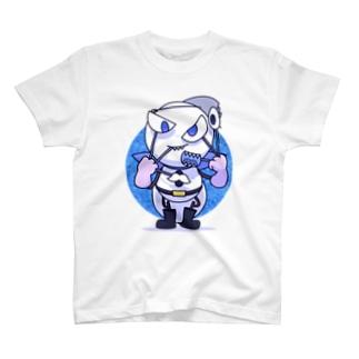 フォトプロップス! T-shirts
