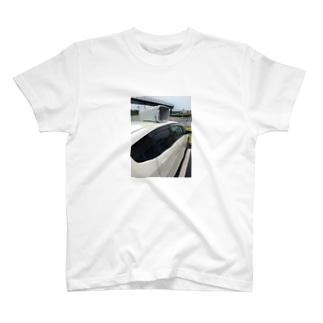 なにしてくれとんねん! T-shirts