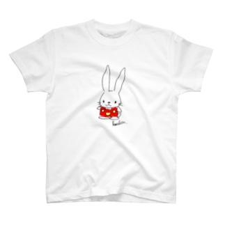 ヨシキくん T-shirts