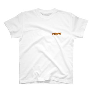 ドチモセリイミニ T-Shirt