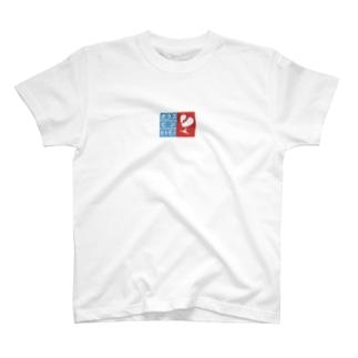 nonsense T-shirts