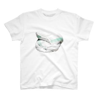 土のう T-shirts