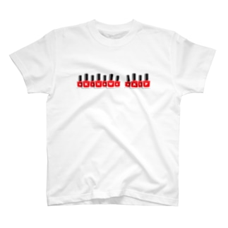 OKINAWA TRIP T-shirts