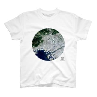 兵庫県 尼崎市 Tシャツ T-shirts