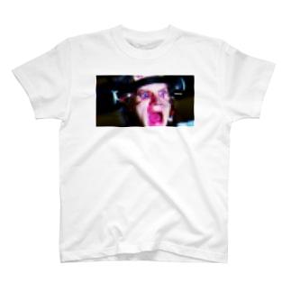 トルチョック! T-shirts
