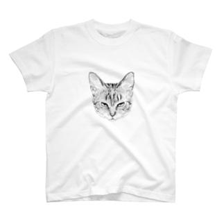 oneko T-shirts