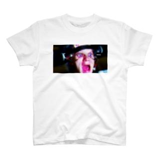 じぶんよう T-shirts