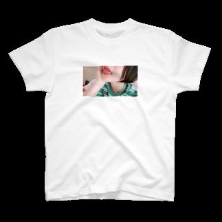 たたみのべ T-shirts