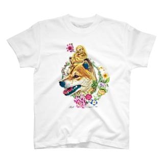 リース T-shirts