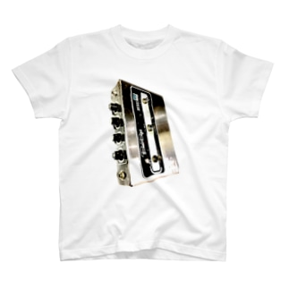 BeeBaa T-shirts