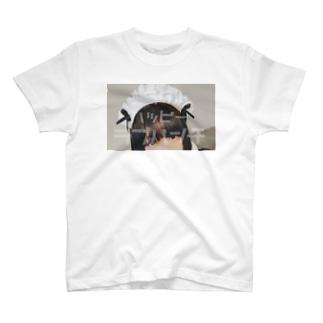 ミラクルハッピーラブパンチ T-shirts